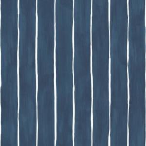 Papier Peint Marquee Stripe