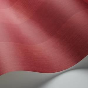 Papier Peint Jaspe Stripe