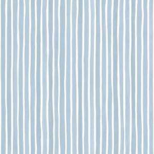 Papier Peint Croquet Stripe
