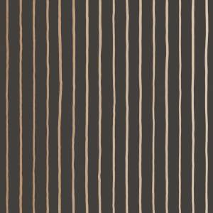 Papier Peint College Stripe