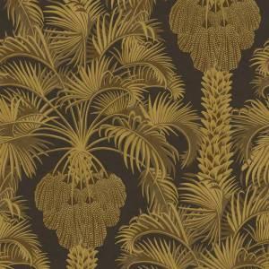 Papier Peint Hollywood Palm