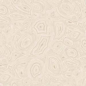 Papier peint Malachite