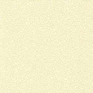 Papier Peint Kew