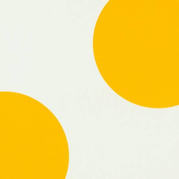 Papier peint Dots