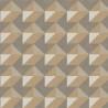 Papier Peint Cosma