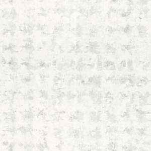 Papier Peint Joel
