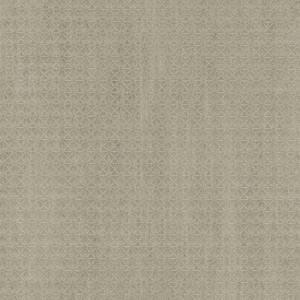 Papier Peint Magnus