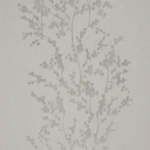 Papier peint Le Unique Patine