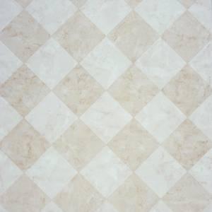 Papier peint Losange Marbre