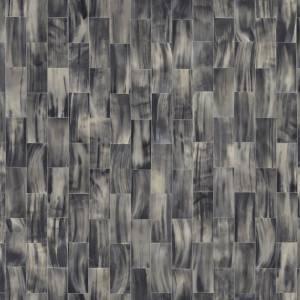 Papier Peint Gazelle