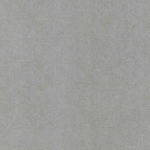Papier Peint Crest