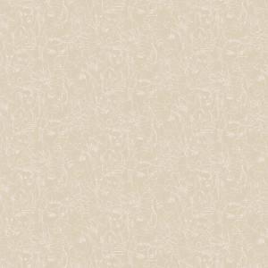 Papier Peint Gouache