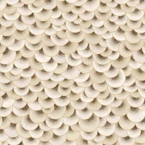 Papier Peint Ecailles