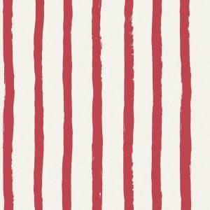 Papier Peint Deauville Stripes +