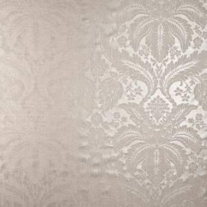 Papier Peint Damaslin