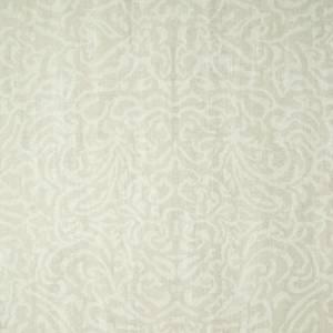 Papier Peint Escalles