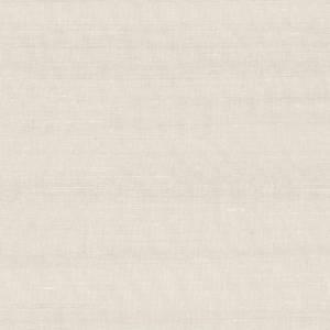 Papier Peint Latus