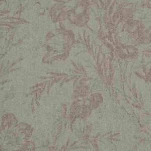 Papier Peint Indienne