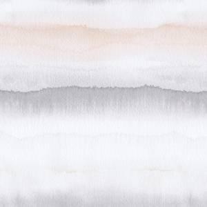 Papier peint Gryning