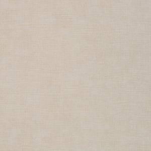 Papier peint Francesco