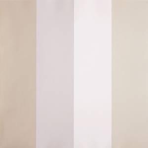 Papier Peint Life 2D Rayure