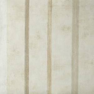 Papier Peint Kaleido6 Stripe