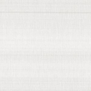 Papier peint Lenox