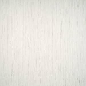Papier peint Concord