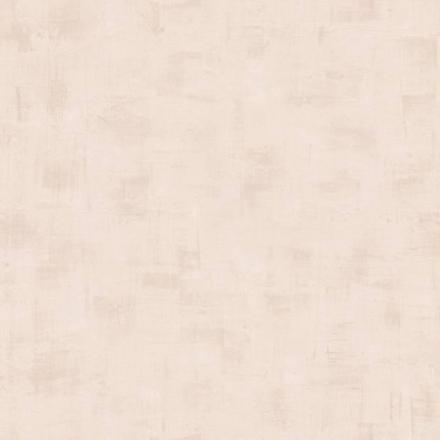 Papier Peint Color Box Uni Enduit