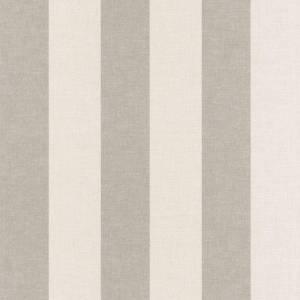 Papier Peint Faro Rayure