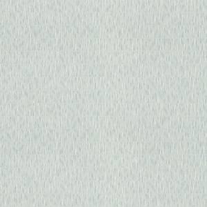 Papier Peint Ida