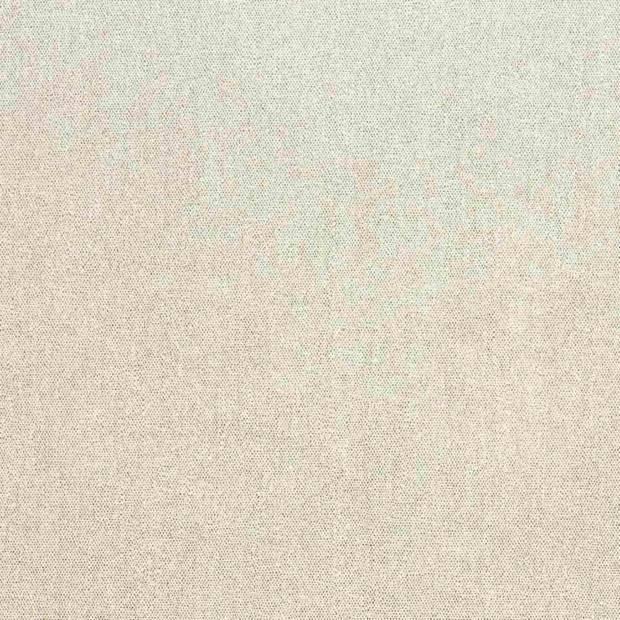 Papier Peint Elégant