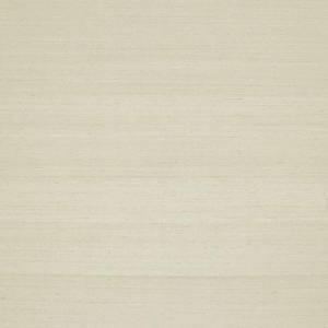 Papier Peint Cinabre
