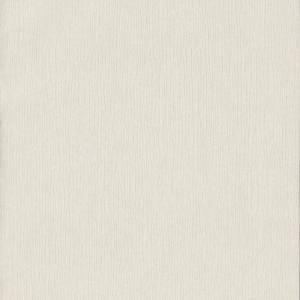 Papier Peint Ebene