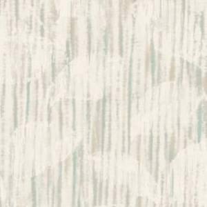 Papier Peint Flore