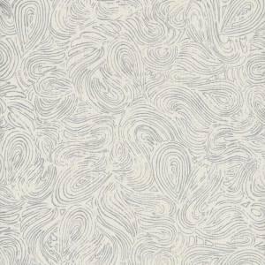 Papier Peint Luxuriance