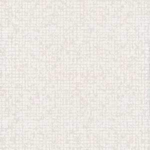 Papier Peint Mangrove