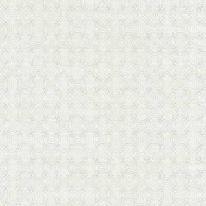 Papier Peint Cilea