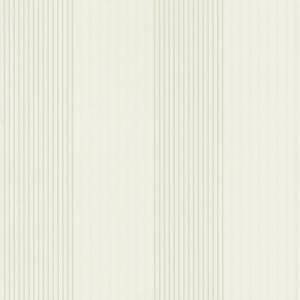 Papier Peint Filbert