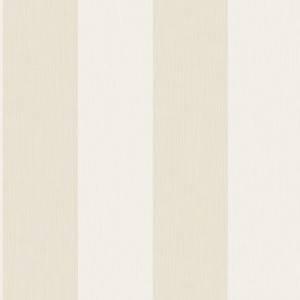 Papier Peint Concorde