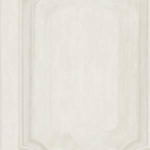 Papier Peint Louis