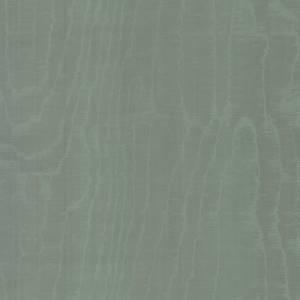 Papier Peint Illusion