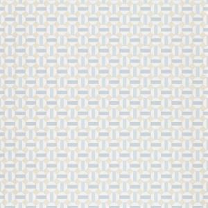 Papier Peint Marni