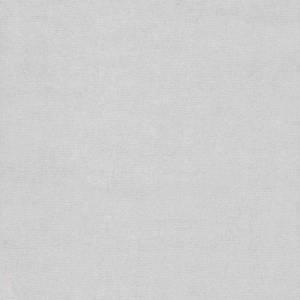 10mx53cm//5.3㎡ M/étallique fonc/é style plaque dimmatriculation en relief Vintage 3D papier peint pour salon chambre tv fond industriel style PVC papier peint d/écor /à la maison