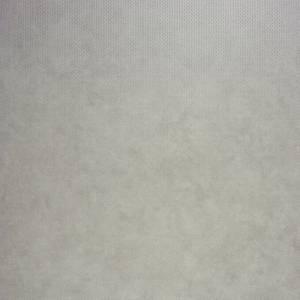 Papier Peint Chrome Uni Leather