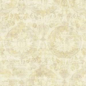 Papier Peint Dauphine