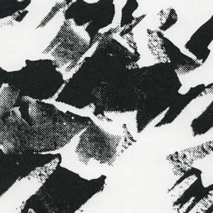Papier Peint Desert