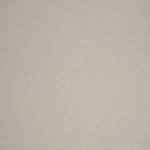 Papier Peint Edison