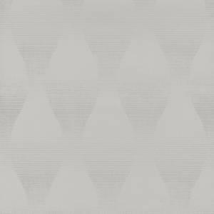 Papier Peint Edison Ondulation