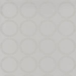 Papier Peint Edison Cercles